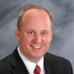 Benton, Arkansas Attorney