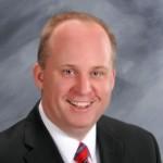 Benton, Arkansas Attorney