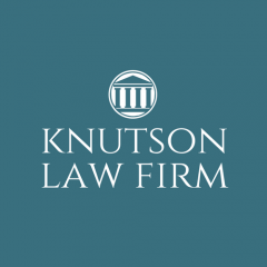 Knutson Law Firm